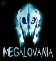 Megalovania by TheRogueDeity