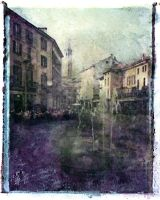 polaroid-lecco by e-coli