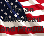 Proud American by DeltaHD