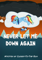 Trade:Never Let Me Down Again by DespisedAndBeloved
