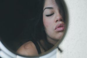 self reflected 3 by knowyourrights