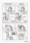 APH Doomsday AU - Points of View by chaneljay