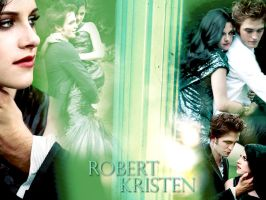 Robsten by AngeLiCiOuZz