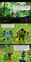 Sunstreaker's Mission Part 6 by The-Starhorse