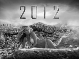 2012 by MAZ-629999