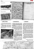 Page 4 War in Angola by kasovitz