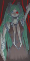 Bacterial Contamination by churien