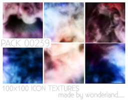 Texture-Gradients 00239 by Foxxie-Chan