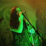 Eluveitie II by ValeriyaSegal