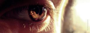 Eye II by BeatsDeclivity