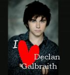 I heart Declan G by Ange76prkr