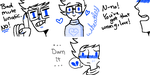 DSi Doodles 11 by AkitheShinigami