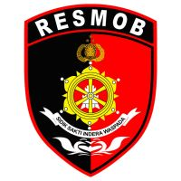 LOGO RESERSE MOBILE by crime1985
