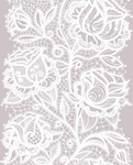 Lace Pattern by StarlightSophie