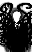 slender by gutmouth