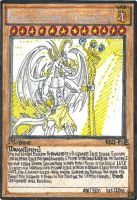 Bahamut, Lord the Dragons of Light by DragonBellum92-DP
