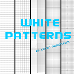 White Patterns by coder-design