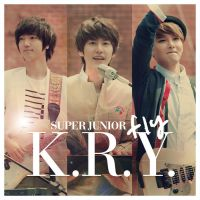 Super Star K3 FLY by NOoOoOMo