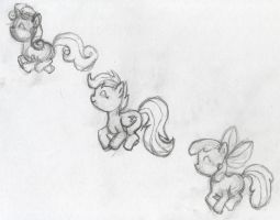 CMC_Jumping by Fundz64