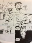 Wicca,Shifter Hunting,page 11 by Invaderskull1995