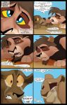 Raised in Hate PG.66 by Zee-Stitch