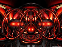 Tech by VickyM72