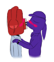Ship It by LaiseTheChip