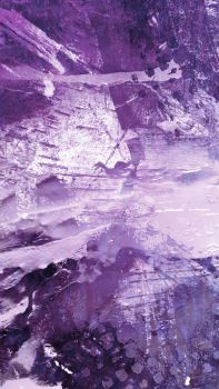 Lilac Texture #01 by LilliINK