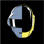 Random Access Memories Vector (DOWNLOAD AVAILABLE) by Daft-Girl