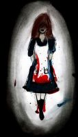 American McGee's Alice by randomcharlie