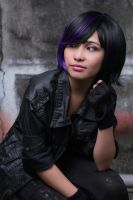 gogo tomago by chongbit