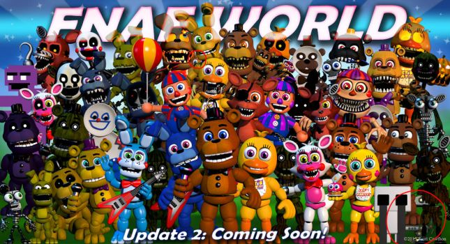 17 8 more like this fnafworld files texturepack download