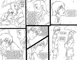 Zutara - What About Now Pg. 71 by SetoAngel01
