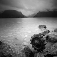 norge I by libores