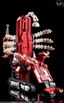 MMC-Anarchus-(17-of-21) by PlasticSparkPhotos