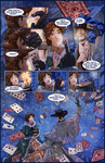 2016-01-31-Diamondback-Ridge-page-07 by squidbunny