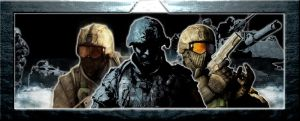 battlefield banner 6 by Ad4m-89