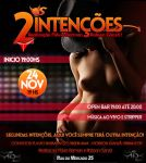 Flyer-2intecoes---final-24-11-14 by rogeriosampaio