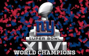 World Champions XLVI by monkeybiziu