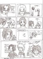 anti sasusaku comic lol by YunaUchiha