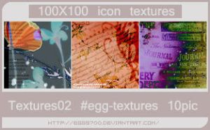 egg-textures2 by egg9700