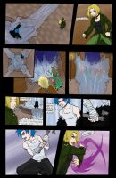 OG Round 2 page 10 by JoTyler