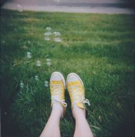 Lomographique by EdwardScissorhands3