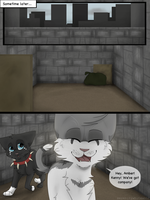E.O.A.R - Page 60 by serenitywhitewolf