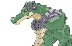 renekton by ipgae