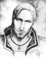 Anders by yuhime