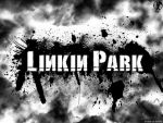 Linkin Park by JohnDavis by LPJohnBR