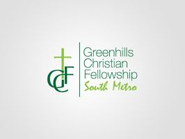 GCF South Metro Logo by artjective