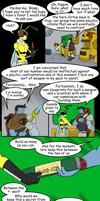 SW Ch.9 Blueprints by Bug-Off