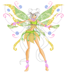 AT: dunkle-katze by Cherryblossom-Winx